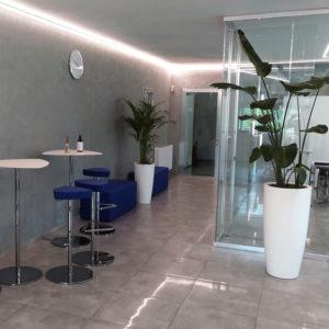 uffici-nuovi